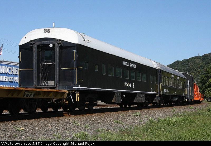 NS 960419